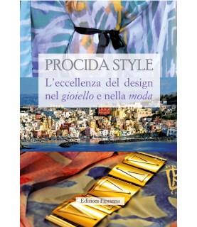 Procida style –...