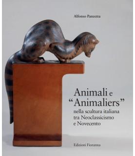 """Animali e """"Animaliers""""..."""