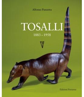PREVENDITA - Felice Tosalli...