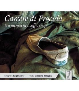 La Ceramica del '900 a Torino - Gli Epigoni della manifattura Lenci