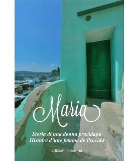 Maria - Storia di una donna...