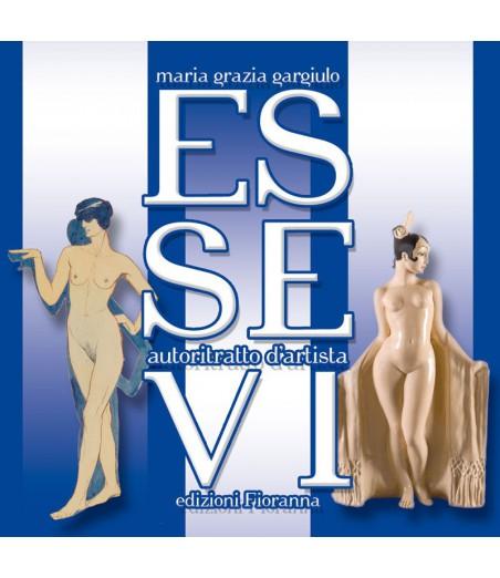 La ceramica a Napoli dallo Storicismo al Novecento