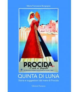 Quinta di Luna - Storia e...