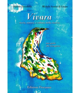 Vivara - Storia, natura e...