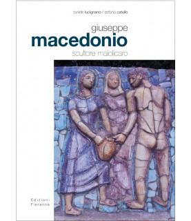Giuseppe Macedonio -...